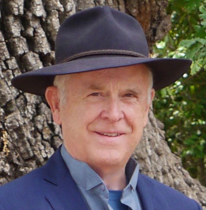Raymond W. Liden, APA, AIF - Profile Picture